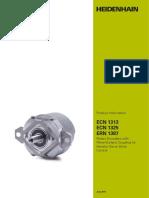 1085677_03_A_02_ExN_13xx_Aufzugtechnik_en.pdf