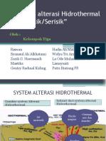 379145874-Kelompok-3-Alterasi-Filik.pdf