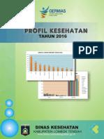 profil-kesehatan-loteng-2016 (2).pdf