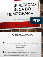 interpretacao_hemograma (1)