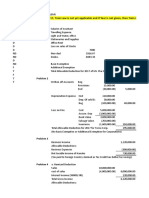 FPQ1- Answer Key