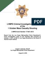 385387294-Oct-1-shooting-final-report-from-the-Las-Vegas-Metropolitan-Police-Department.pdf