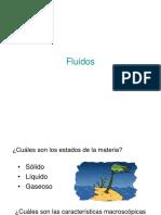 Fluidos1