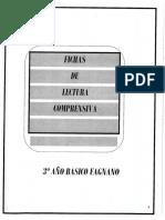 cuadernillo fagnano 3.pdf