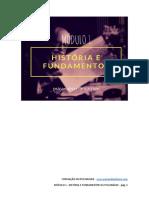 Formação em Psicanálise Clínica - Módulo 01.pdf