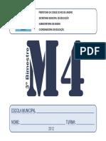 Mat 040312