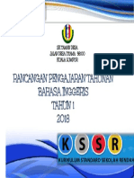 COVER RPT 2018.ppt