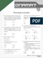 G1-5S.pdf