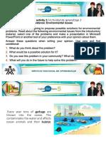 divvoltajeresistenciasserieyparalelo-090608024949-phpapp02