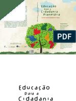 educacao-para-a-cidadania-planetaria-curriculo-interdisciplinar-em-osasco..pdf