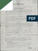 P1-Cash-C.E-Receivables-Inventories.pdf