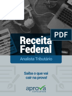 temas-mais-cobrados-receita-analista.pdf