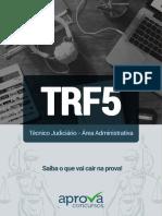 temas-mais-cobrados-trf5.pdf