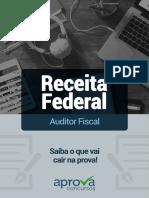 temas-mais-cobrados-receita-auditor.pdf