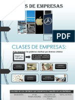 CLASES-DE-EMPRESAS-dani-tati.pptx