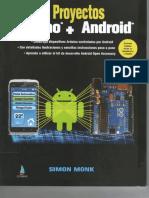 362155623-12-Proyectos-Arduino-Android-Simon-Monk.pdf