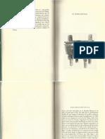 China antigua (1).pdf