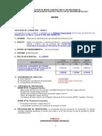 000215_MC-66-2006-ADINELSA-BASES