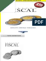 237538677-Derecho-Fiscal-Adolfo-Arrioja-Vizcaino (1).pdf
