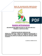 Bases_Integ._AS_No._0032018PASES_AEREOS_20180227_170329_433