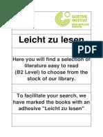 leicht_zu_lesen_april_2015.pdf