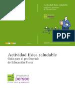 profesores_actividad_fisica (1).pdf