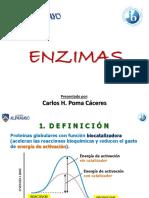 1. BIOLOGÍA MOLECULAR - ENZIMAS.pdf