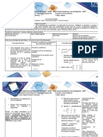 Guia de actividades y Rúbrica de Evaluación-Unidad1 Fase 2 Actividad Grupal 1- Ciclo de la tarea
