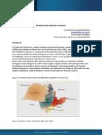 Bananicultura no planalto paulista.pdf