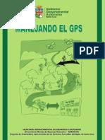 Manual Del GPS Generalizado