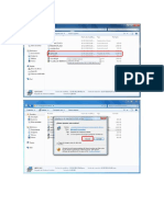 Manual ParaxConfigurar Sistema