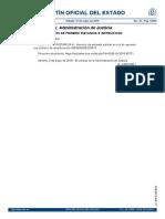BOE-B-2018-26276.pdf