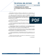 BOE-B-2018-26279.pdf
