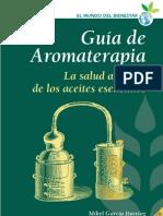 Guia_Aceites_Esenciales.pdf