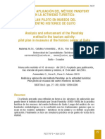 Dialnet-AnalisisYAplicacionDelMetodoPanofskyEnLaActividadT-4424351.pdf