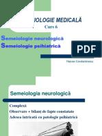 Curs 7 Semeiologia neurologica si psihiatrica.ppt
