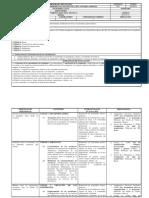 ET AEROPUERTOS.pdf