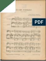 IMSLP91071-PMLP187084-3_pdfsam_Splitting.pdf