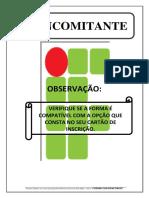16092013-182158-SEL_2012_CONCOMITANTE
