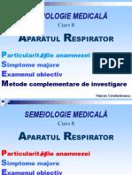 Curs 7 Semeiologia Neurologica Si Psihiatrica