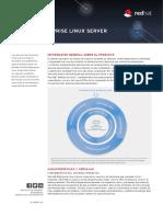 RHEL_7_GA_Server_Datasheet_12182617_0514MM_A4_web_ES_LATAM_0.pdf
