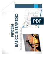 SIMULACION CON PIPESIM 2014-2.pdf