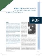 Gustav-Mahler aspectos medicos y psicologicos.pdf