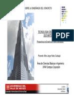 2M1TecMat_VelezCarbajal.pdf