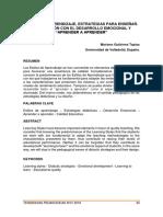Dialnet-EstilosDeAprendizajeEstrategiasParaEnsenar-6383448.pdf