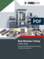 rock_m_test_web_a4_uk_290517.pdf