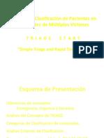 Autocuidado_TRIAGE2.pptx