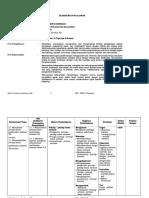 1 Silabus Teknik Animasi 2D_3D 1819.pdf