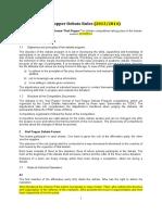 120923_kp-debate-rules.pdf