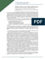 finalización de la formación profesional para el empleo 2016.pdf